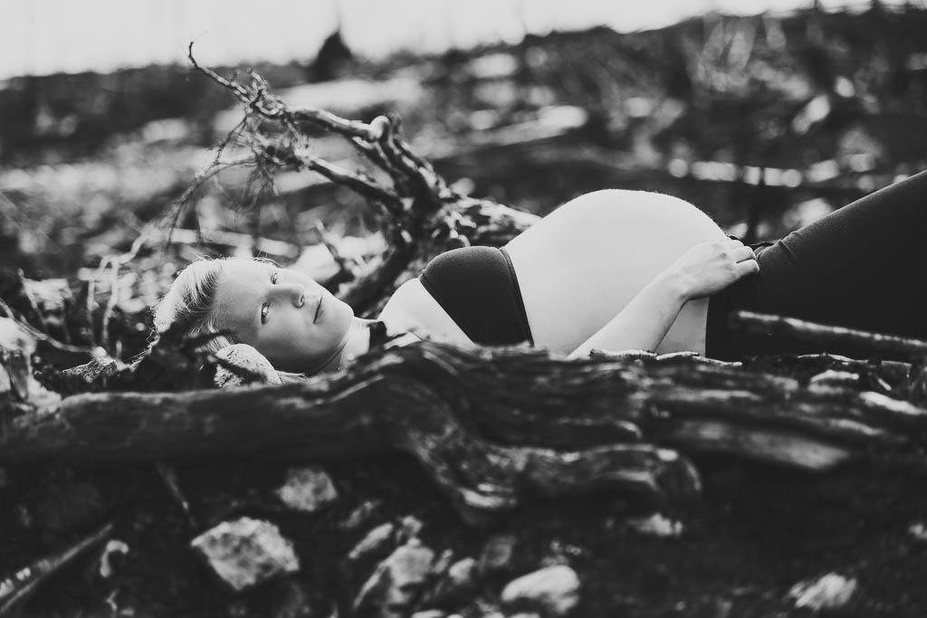 2015-07-15-FotografSusannAlmandin-gravidfotograferingnorberg