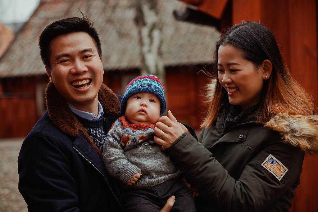 2018-12-08-FotografSusannAlmandin-Familjefotografering vid Rademachersmedjorna_0022