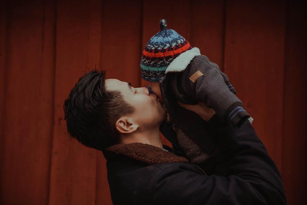 2018-12-08-FotografSusannAlmandin-Familjefotografering vid Rademachersmedjorna_0062
