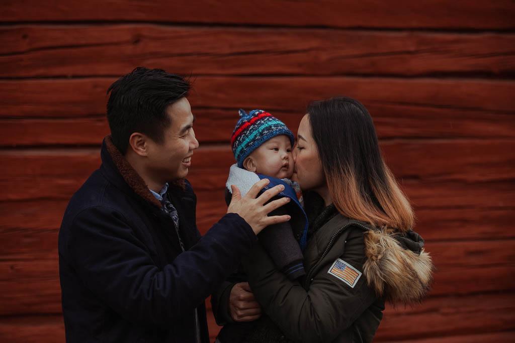 2018-12-08-FotografSusannAlmandin-Familjefotografering vid Rademachersmedjorna_0146
