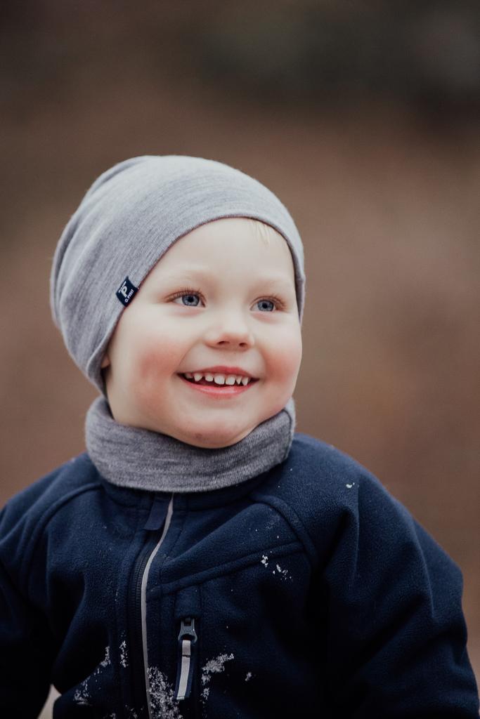 Barn- och familjefotografering Sörmlandsgården