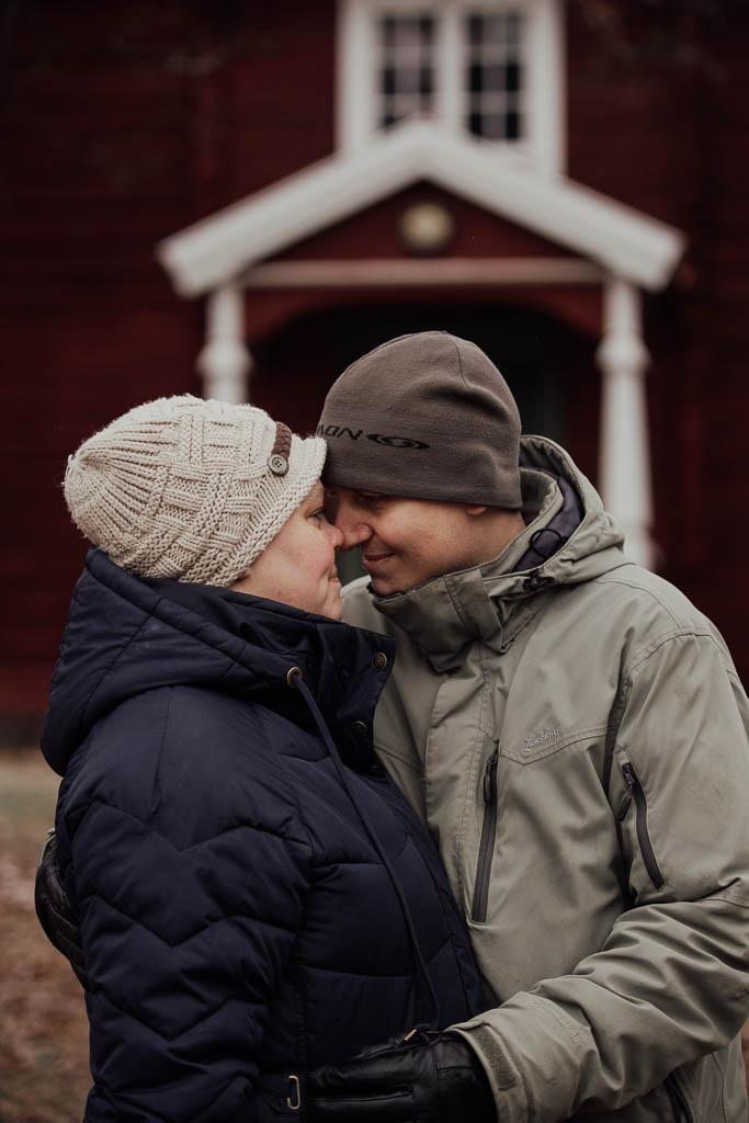 2018-12-15-FotografSusannAlmandin-Familjefotografering vid Sörmlandsgården_0417