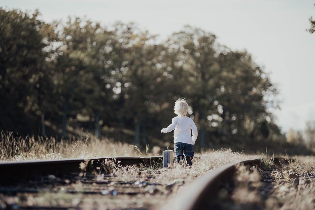 2019-10-13-FotografSusannAlmandin-Iggy vid Tågrälsen_0195