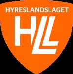 HLL-logo