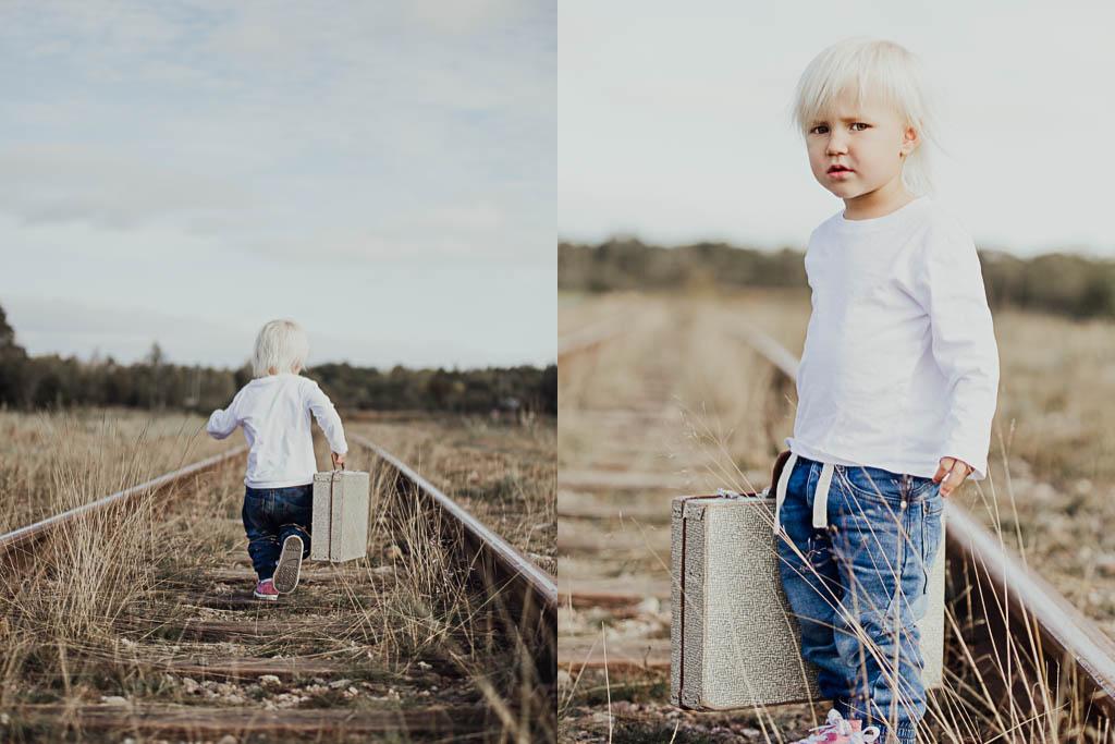 2015-10-04-FotografSusannAlmandin-Tintintågräls-4