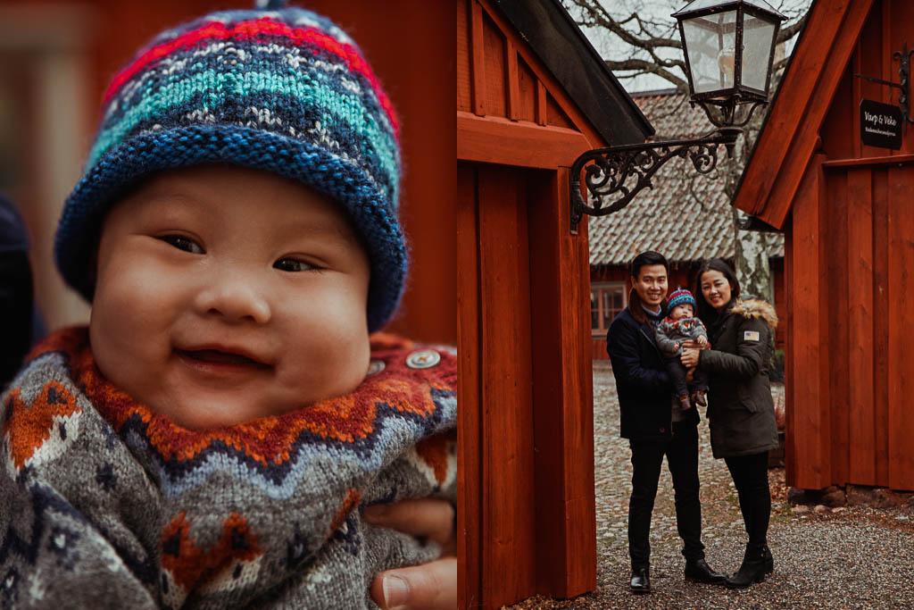 2018-12-08-FotografSusannAlmandin-Familjefotograafering-radermachersmedjorna