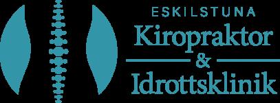 KiropraktorEskilstuna-logo